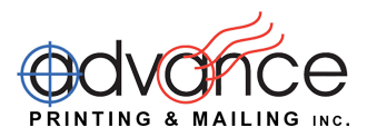 Advance Printing and Mailing INC.